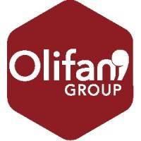 Olifan Group
