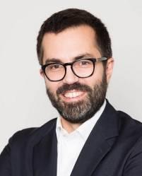 Bastien Gambini, Klima