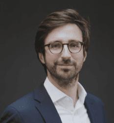 Emmanuel Baulme, 123 Investment Managers