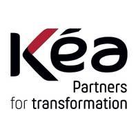 Kéa Partners