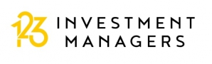 123 Investment Managers (123 IM)