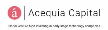 Acequia Capital