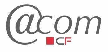 Acom Corporate Finance