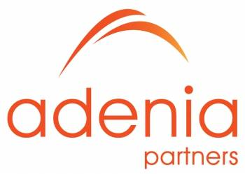 Adenia Partners