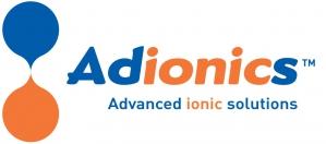 Adionics