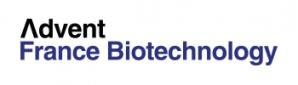 Advent France Biotechnology
