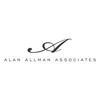 Alan Allman Associates (AAA)