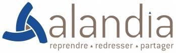 Alandia Industries