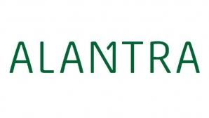 Alantra