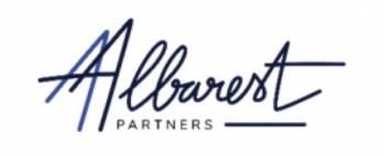 Albarest Partners