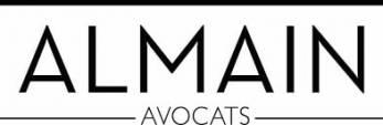 Almain Avocats