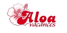 Aloa Vacances