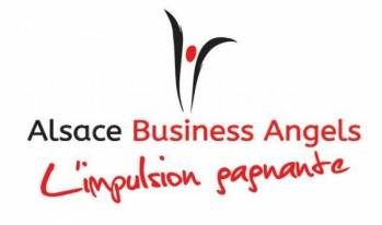Alsace Business Angels (ABA)