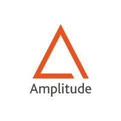 Amplitude Laser Group