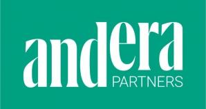Andera Partners