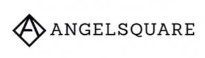 Angelsquare