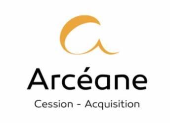 Arceane