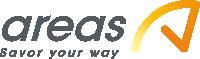 Areas ART Logo 2019