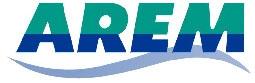 Arem (Applications Rationnelles Electro Mécaniques)