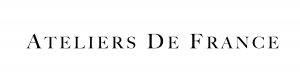 Ateliers de France (ex Mériguet)