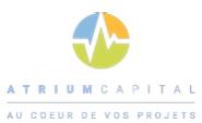 Atrium Capital