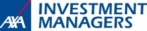 Axa Investment Managers (Axa IM)