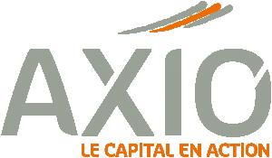Axio Capital