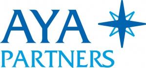 AYA PARTNERS