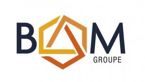 Bam Groupe
