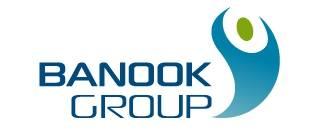 Banook Group