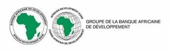 Banque Africaine de Développement (AFDB)