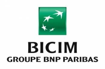 Banque d'Investissement pour le Commerce et l'Industrie du Mali (BICIM)