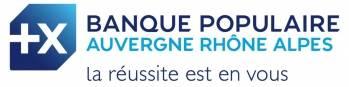 Banque Populaire Auvergne Rhône Alpes (BPAURA)