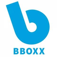 BBOXX