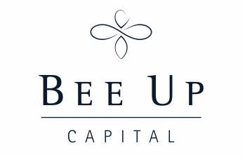 Bee Up Capital (ex Industries & Finances)