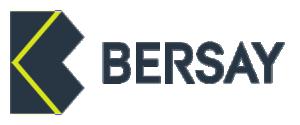 Bersay
