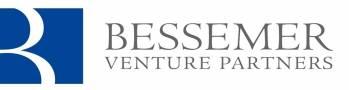 Bessemer Ventures Partners