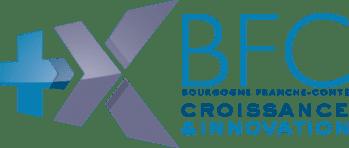BFC Croissance & Innovation
