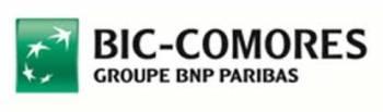 BIC-Comores