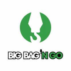 Big Bag 'N Go