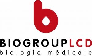 Biogroup-LCD