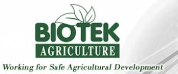 Biotek Agriculture