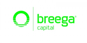 Breega Capital