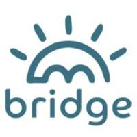Bridge Groupe