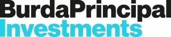 Burda Principal Investments (BPI )