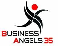 Business Angels 35 (ex Logoden Participations)