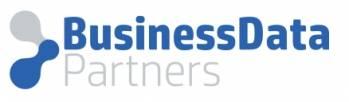 Business Data Partners (Business & Decision UK)