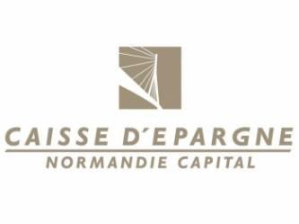 Caisse d'Épargne Normandie Capital (CEN Capital)