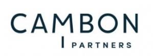Cambon Partners