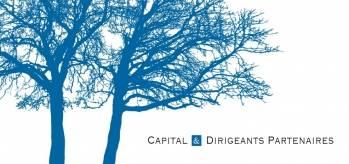 Capital & Dirigeants Partenaires